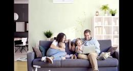 Bosch Termoteknik'ten tasarruflu split klima kullanımı için dikkat etmeniz gereken ipuçları!
