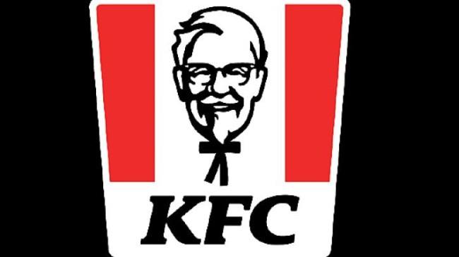 KFC Türkiye, doğaya değer katan sürdürülebilirlik projesini 22 Nisan Dünya Günü'nde tanıttı