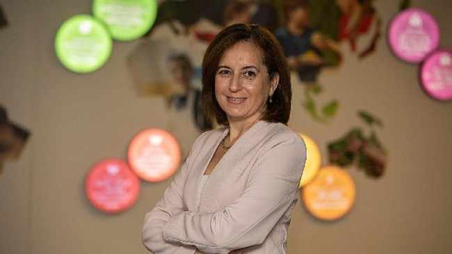 Nestlé Türkiye Dünya Günü'nde Gezegenimiz için Harekete Geçmeye Çağırıyor!