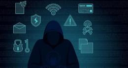 Siber saldırıların yaklaşık 90'ı bir kimlik avıyla başlıyor.