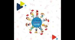 Türk Telekom'dan 23 Nisan dijital şenliği