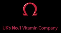 Vitabiotics'ten 23 Nisan'a Özel Proje: Vitabiotics ile Sağlıklı Nesiller