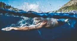 12. Uluslararası Arena Aquamasters Yüzme Şampiyonası Marmaris'te Başlıyor.