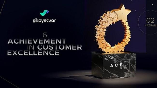A.C.E Awards heyecanı hız kesmeden devam ediyor!