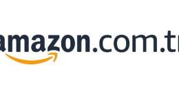 Amazon, KOBİ'leri pandemi döneminde e-ihracat ile destekliyor