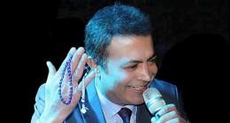 Ankaralı Oğuz Yılmaz vefat etti!