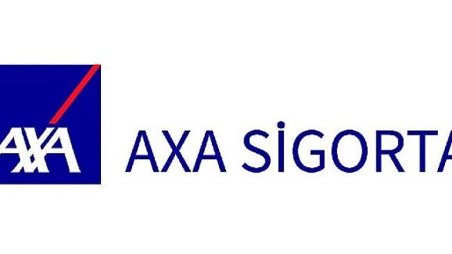 AXA Sigorta Gençlerle Birlikte İnsanlığın Gelişimi için Hareket Ediyor