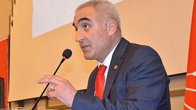 Başkan Hacısalihoğlu, Pandemi Sürecinde Yaptıkları Çalışmaları Anlattı