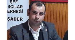 Başkan Recep Yavuz'dan, 19 Mayıs Mesajı