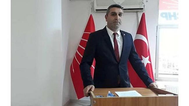 Başkanı Şükrü Aydemir'den 19 Mayıs Mesajı