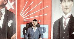 Bedri Ataş, Atatürk'e hakaret eden imam hakkında konuştu