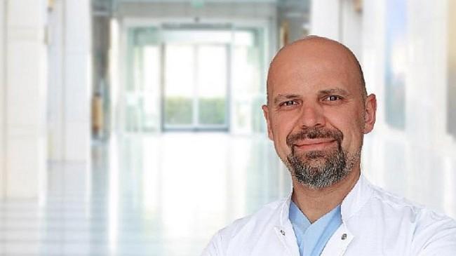 Beyin tümöründe en sık görülen 7 belirti