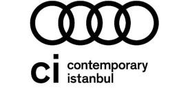 Çağdaş Sanatın destekçisi AUDI bu yıl da Contemporary Istanbul'da