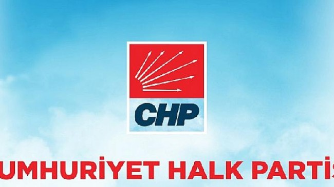 CHP'li AKILLI süt üreticilerine sahip çıktı