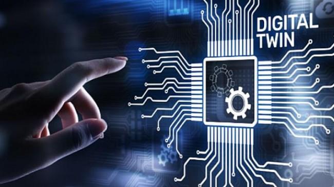 "Dell Technologies ve i2b2 trans SMART Foundation ""dijital ikizler"" oluşturuyor"