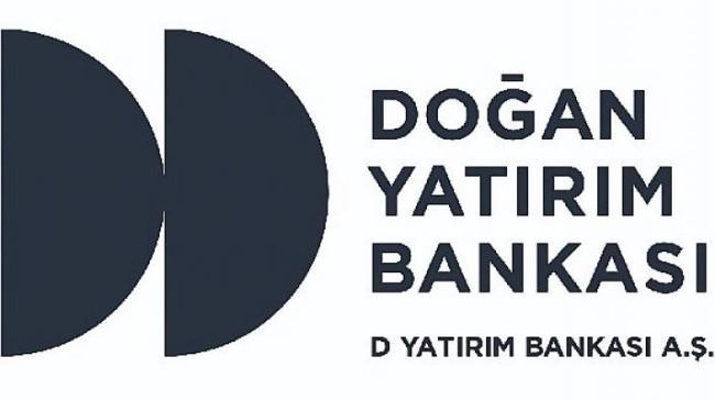 Doğan Yatırım Bankası faaliyete başlıyor