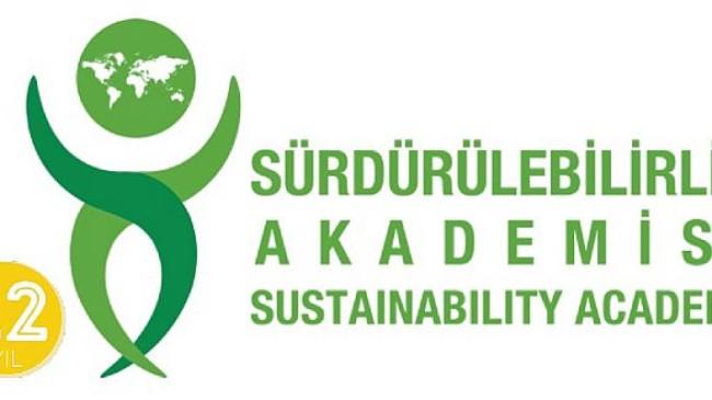 Ekosistemi Onarmanın Sorumluluğu ile Önde Gelen Markaların Liderleri Buluşuyor