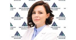 Gizli Akciğer Kanseri Vakaları Koronavirüs Nedeniyle Çekilen Tomografilerde Ortaya Çıkıyor