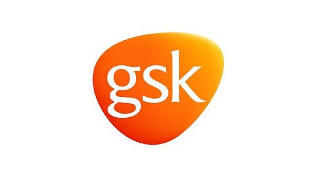 GSK ve Sanofi'nin COVID-19 aşısında son faza geçiliyor