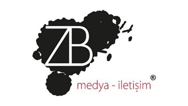 Hecha ile ZB Medya İletişim El Sıkıştı