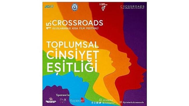 JCI İstanbul Crossroads Uluslararası Kısa Film Festivali'nin Danışma Kurulu Belirlendi