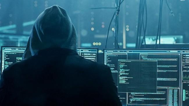 Kritik altyapılara yönelik siber saldırılar artıyor