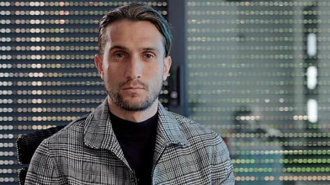Milli futbolcu Yusuf Yazıcı GAİN'in adidas işbirliği ile hayata geçirilen mini belgesel dizisi