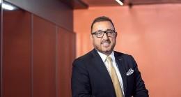 "Panasonic Life Solutions Türkiye, ""İhracat Onur Listesi""nde"