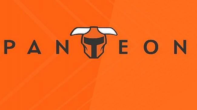Panteon yeni geliştireceği strateji oyunu için 10 milyon dolarlık fon sağladı