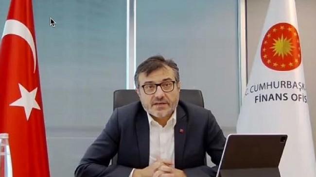 PASHA Bank ve OMG Capital Advisors, Türkiye'de bir ilk