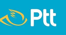 PTT'den 200'den fazla ülkeye hızlı para transferi