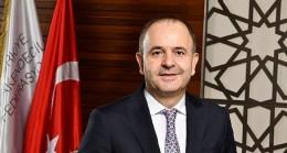 """TPF Başkanı Ömer Düzgün: """"Pandemi Ramazan ayı satışlarını da düşürdü"""""""