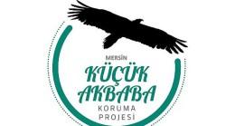 Vaillant'ın Küçük Akbabaları Koruma Projesi altıncı yılında farkındalık ve biyoçeşitlilik çalışmaları ile devam ediyor