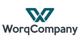 WorqCompany, Innovate21st finansal teknolojilerde ivmelendirme programında yatırım aldı!