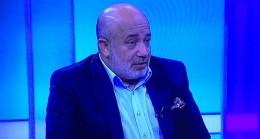 Adana Demirspor Başkanı Murat Sancak, D-Smart'ta Bol'ca Futbolun konuğu oldu