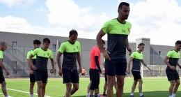 Aliağaspor FK, Çiğli Belediyesporu Konuk Edecek