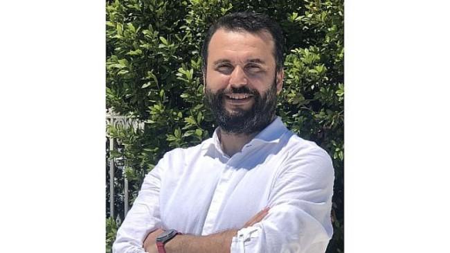 Amgen Türkiye Kıdemli Finans Müdürü Şükrü Kürekçi, ACCP Finans ve Finansal Planlama & Analiz Lideri olarak atandı