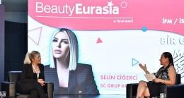 Avrasya Bölgesinin En Büyük Kozmetik Fuarı BeautyEurasia Son Gününde de Ses Getiren Etkinliklerle Devam Etti