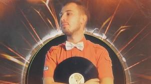 """Başarılı DJ/Aranjör Mahmut Görgen yeni şarkısını paylaştı; """"Everything"""""""