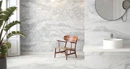 Bien tasarım dünyasının başkenti İtalya'da düzenlenen A'Design Award'dan ödülle döndü