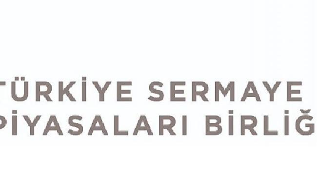 Borsa İstanbul Yüzde 381 Devir Hızıyla 2020 Yılında Dünyanın En Likit Piyasası Oldu