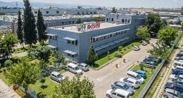 Bosch Türkiye 2020 yılı finansal sonuçları açıklandı