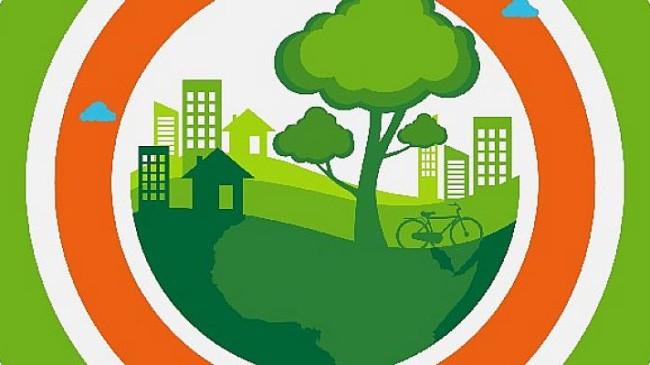Boyner Grup, 2020 yılı Sürdürülebilirlik Raporunu yayımladı