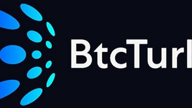 BtcTurk | PRO'ya Chiliz (CHZ) ve Dogecoin (DOGE) eklendi