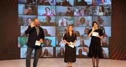 Coca-Cola Türkiye – Kız Kardeşim Projesi ile gıda sektöründeki girişimci kadınlara hibe desteği