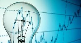 Dijitalleşme, elektrik sektörünü 2 ayda 11 kat hızlandırdı!