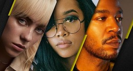 Dünya Yıldızları Billie Eilish, H.E.R ve Kid Cudi, Amazon Prime Day Show ile Prime Video'da Türk İzleyicilerle Buluşuyor