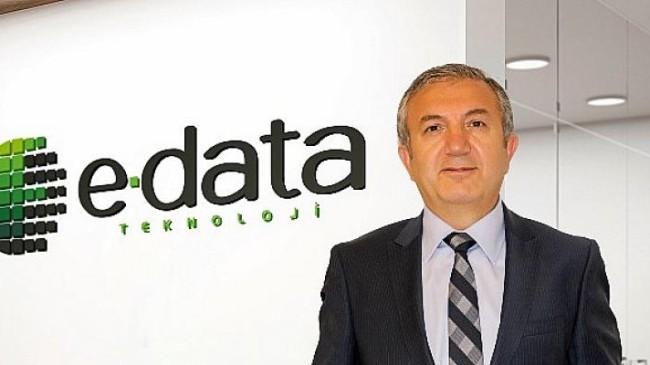 E-Data Teknoloji'nin Halka Arzına SPK'dan Onay