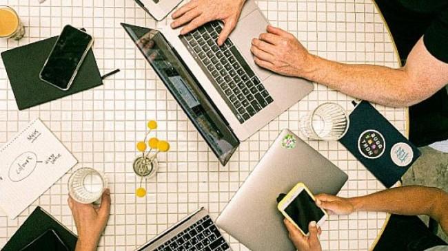 E-ticarette istihdam açığı büyüyor