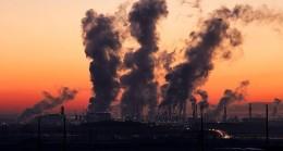 Fosil yakıt israfına son veren teknoloji